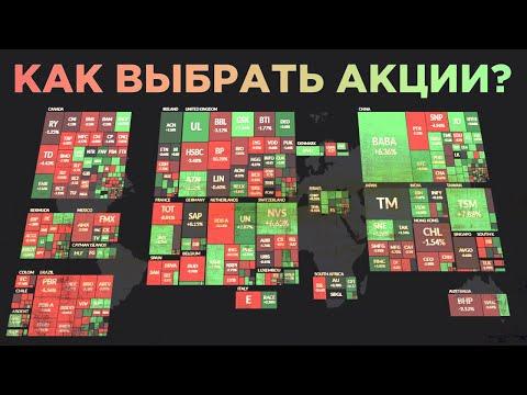 Как выводить токены на биржу