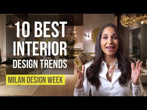 mp4 Interior Design Trend 2020, download Interior Design Trend 2020 video klip Interior Design Trend 2020