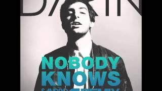 Darin - Nobody Knows (Sandro Silva Remix)