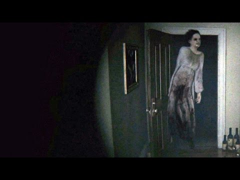 silent hill 4 playstation store