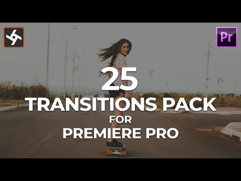 Download After Effects Tutorial Super Smooth Zoom Transition Detail