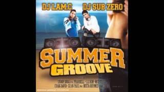 3LW  & LIL' KIM - I Need That (I Want That) - DJ LAMC / DJ SUB ZERO