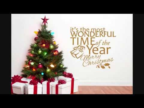 """""""Feliz Navidad"""" - Jose Feliciano (10 hours)"""