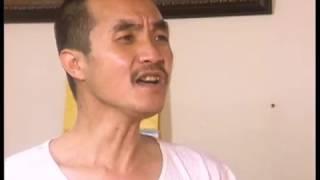 Phim hài - Chàng Rể Hà Tiện - Phim hài mới hay nhất