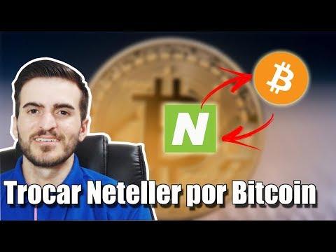Bitcoin piata de taxe