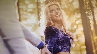 FANATIC - Ty jesteś szczęściem (2016 Official Video)