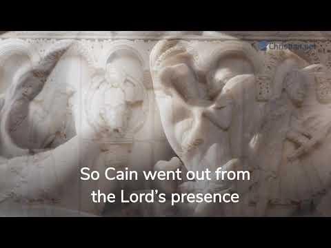 Genesis 4: Cain & Abel | Bible Story (2020)