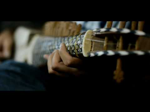 The Last Of The Mohicans (Rubab cover) by Grehan Band