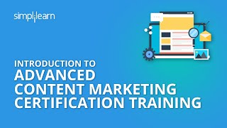 Advanced Content Marketing