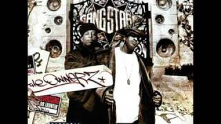 Gang Starr - Peace Of Mine (Produced by DJ Premier)