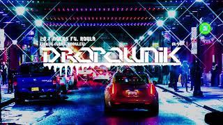 20 Fingers ft. Roula - Lick It (Gravi Bootleg)