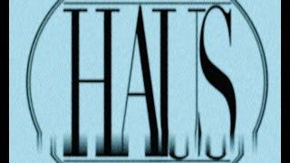 HAUS - HAZE (Official Video)