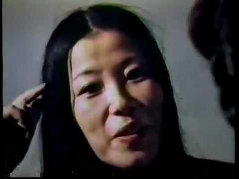 日本赤軍 重信房子の畫像と動畫 - NAVER まとめ