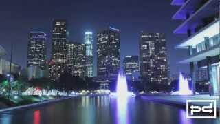 D Eye   Pulse (Magitman  Subsky  Praveen Achary & Vipul Remixes)   OFFICIAL HD VIDEO