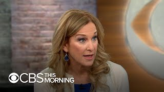 Video Thumbnail cbsthismorning