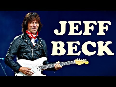 JEFF BECK Live in Japan 2006 (CD neuf scellé/sealed) VERY RARE