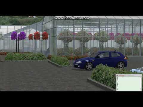 Blumendeko 02 Petunien, Kletterrose im EEP-Shop kaufen