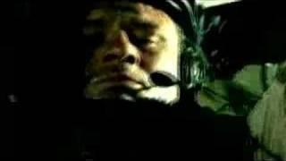 Black Hawk Down Space Between