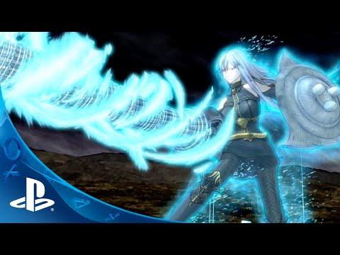 Видео № 0 из игры Valkyria Chronicles Remastered. Europa Edition (Б/У) [PS4]