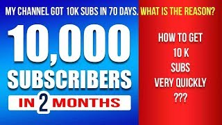 free youtube subscribers hack no human verification - TH-Clip