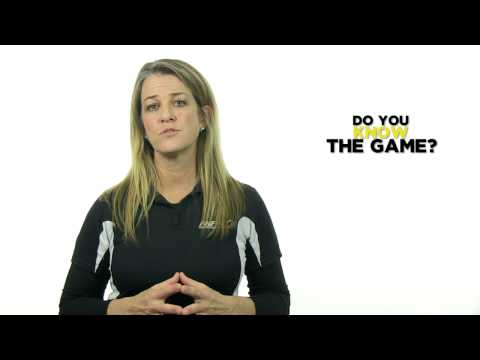 Softball Recruiting: Elite Athletes