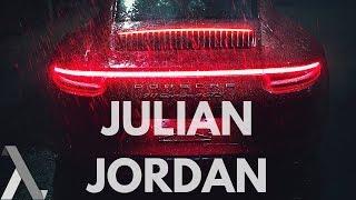 Julian Jordan - Need You (feat. SMBDY)