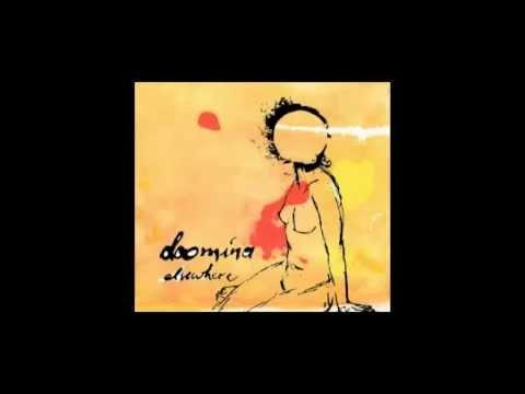 Doomina - Elsewhere