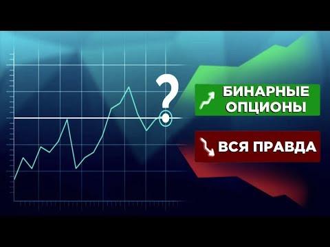 Бинарные опционы: можно ли заработать? Топ-3 стратегии