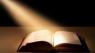 Psalm 27 - John Michael Talbot - Letra al Español