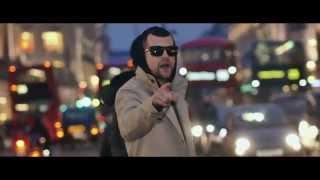 Marpo & TroubleGang - Všude Kde Jsem Byl (Official Video)