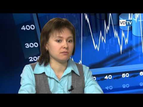 Реальные опционы россия