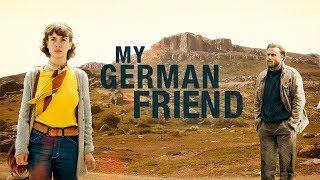 MY GERMAN FRIEND Trailer