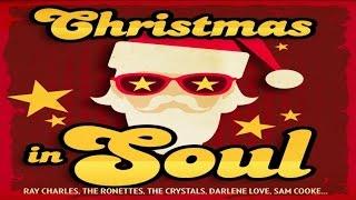 Christmas in Soul (full album)