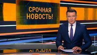Милиционер погиб в перестрелке в Ивацевичском районе