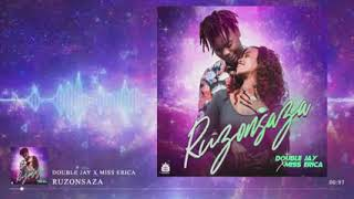 Ruzonsaza By Double Jay Ft Miss Erica
