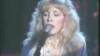 Stevie Nicks  Storms Demo