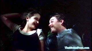 Before Sunrise (HD) with