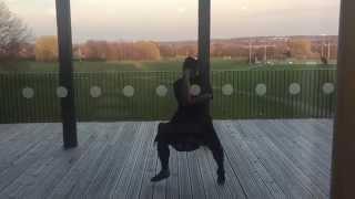 3LW - I Do | Tara-Lea.J Choreography