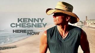 Kenny Chesney Someone To Fix