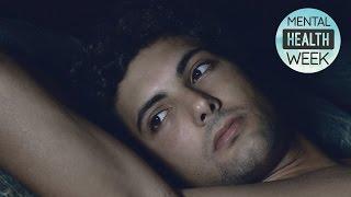 Men Admit Their Feelings Of Loneliness