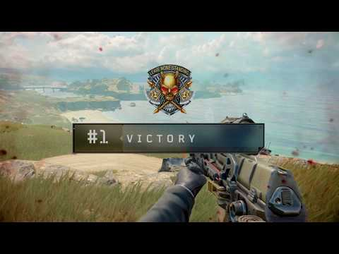 first-cod-blackout-quad--win-of-launch