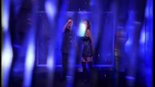 2 Unlimited - Nothing like the rain (HQ)