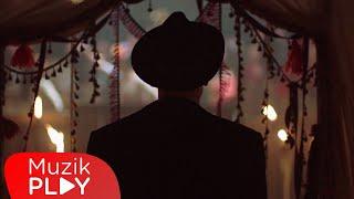Can Bonomo Bardak Taşıyor Official Video