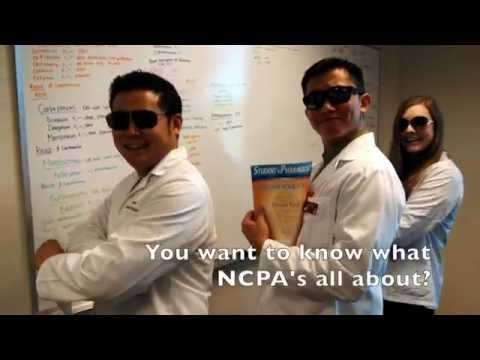 The Real NCPA