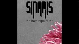 Sinaris - Pillars of Broken Empires