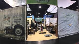 CARBONNect™ Design & Assembly Service