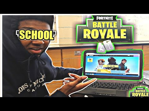 Fortnite Download Chromebook Unblocked | STAMP TUBE