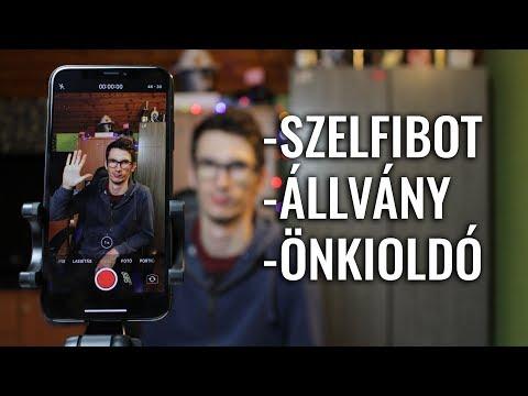 szelfibot borító)