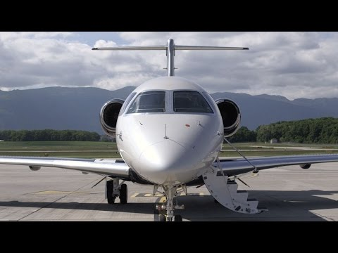 mp4 Business Jet Financing, download Business Jet Financing video klip Business Jet Financing
