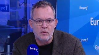 Attentats de Paris : le véritable rôle de Abdelhamid Abaaoud